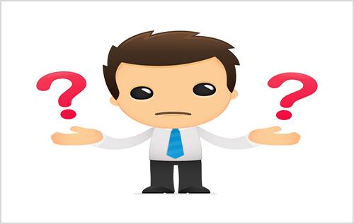 Địa chỉ nào có bác sĩ chữa bệnh da liễu giỏi ở Bạc Liêu?