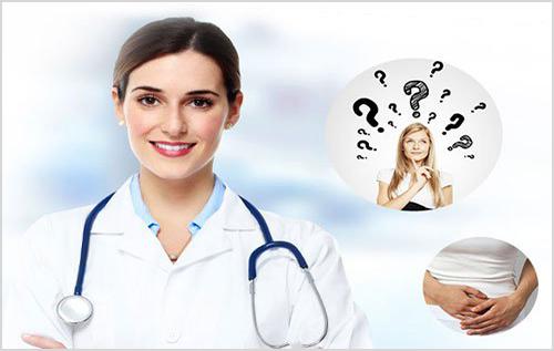 Đâu là địa chỉ có bác sĩ khám phụ khoa giỏi ở Bạc Liêu?