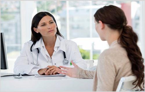 Mách bạn địa chỉ có bác sĩ khám phụ khoa giỏi ở Hậu Giang