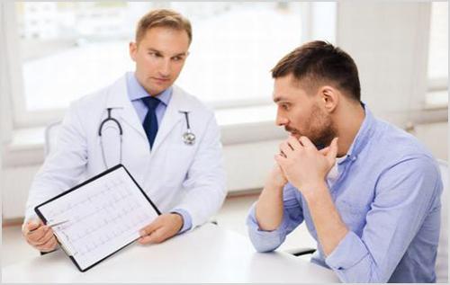 Bệnh viện da liễu có khám thứ 7 không? Thời gian khám như thế nào?