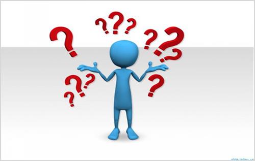 Nếu đi tiểu rắt nên khám ở đâu tại Đà Nẵng?