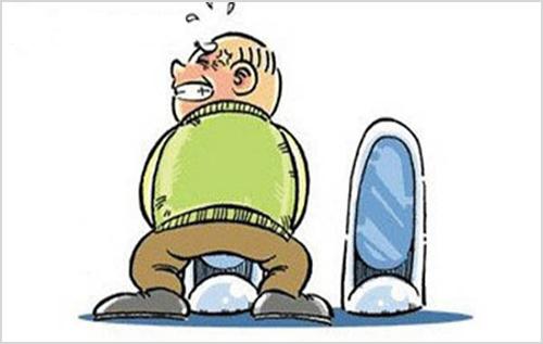 Đi tiểu rắt nên khám ở đâu tại quận Thủ Đức đảm bảo uy tín?