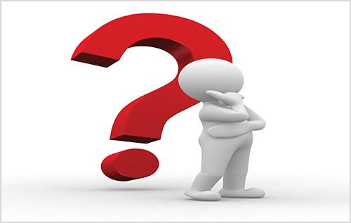 Đi tiểu rắt nên khám ở đâu tại Trà Vinh để đảm bảo kết quả tốt?