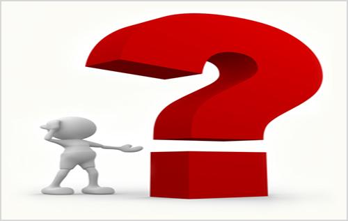 Khám và điều trị bệnh lậu ở đâu tại Đắk Nông an toàn, hiệu quả?