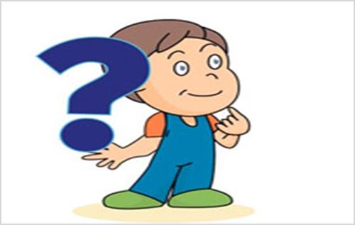 Nên khám và điều trị bệnh lậu ở đâu tại Gia Lai?