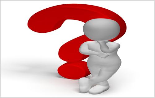 Khám và điều trị bệnh lậu ở đâu tại Kon Tum chất lương?