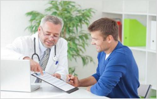 Địa điểm khám và điều trị bệnh lậu ở đâu tại Nha Trang?