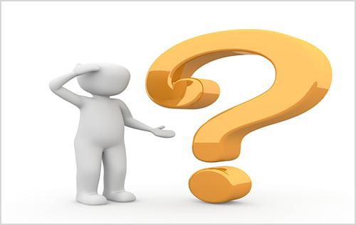 Nên tới khám và điều trị bệnh lậu ở đâu tại Phú Yên thì tốt nhất?