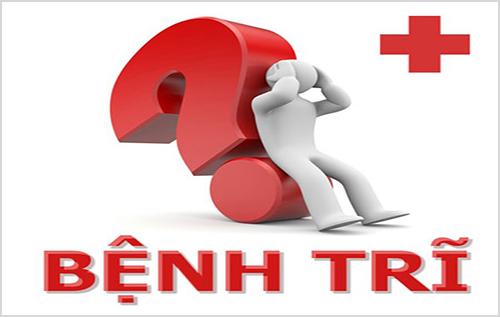 Khám bệnh trĩ ở đâu là tốt nhất tại TPHCM hiện nay?