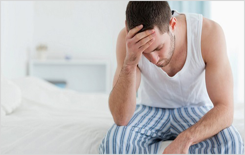 Phòng khám nam khoa Hóc Môn nào chữa bệnh uy tín, chất lượng?