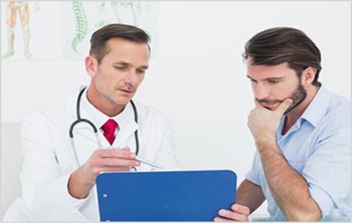 Tìm kiếm phòng khám nam khoa ngoài giờ tại Quận 11 chất lượng