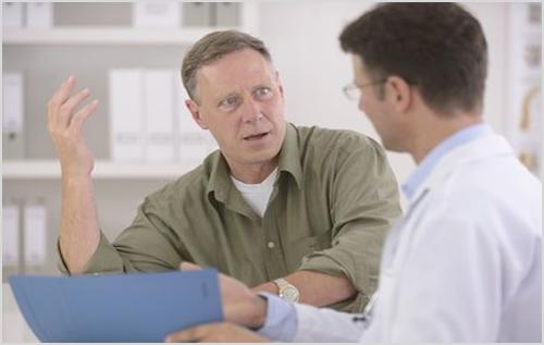 Bạn có biết phòng khám nam khoa ngoài giờ tại Quận 9 nào tốt?