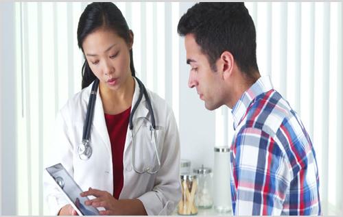 Mách bạn một số phòng khám nam khoa ở huyện Bình Chánh uy tín