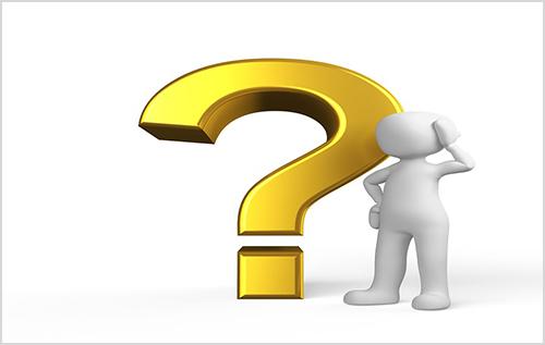 Nên chọn phòng khám nam khoa ở quận 5 nào chữa bệnh hiệu quả nhất?