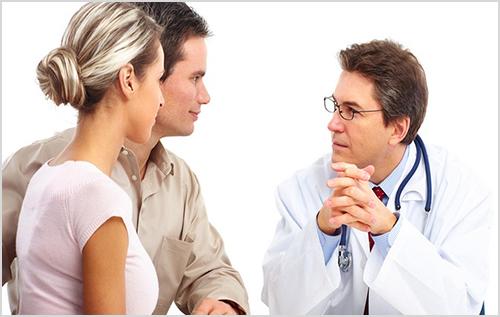 Hãy cùng tìm hiểu phòng khám phụ khoa Đồng Diều có tốt không?