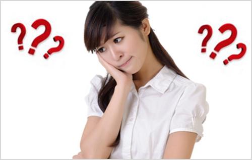 Tìm kiếm địa chỉ phòng khám phụ khoa ngoài giờ tại Quận 8 chất lượng