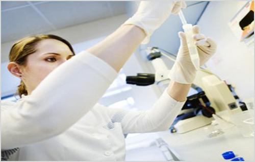 Xét nghiệm tinh trùng ở Huyện Hóc Môn chất lượng